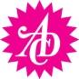 ADCLogo72dpi