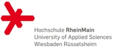 HSRM Logo-72dpi_OK