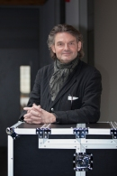 Günther Klein - Redaktion